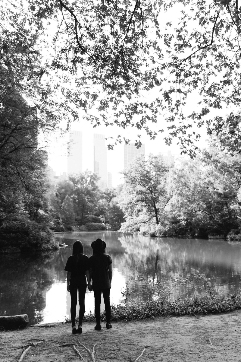 Couples photography New York_0086