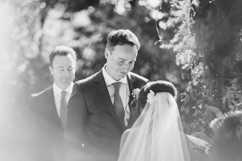 wedding_photography_melbourne_0048