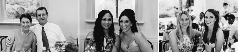 wedding_photography_melbourne_0135