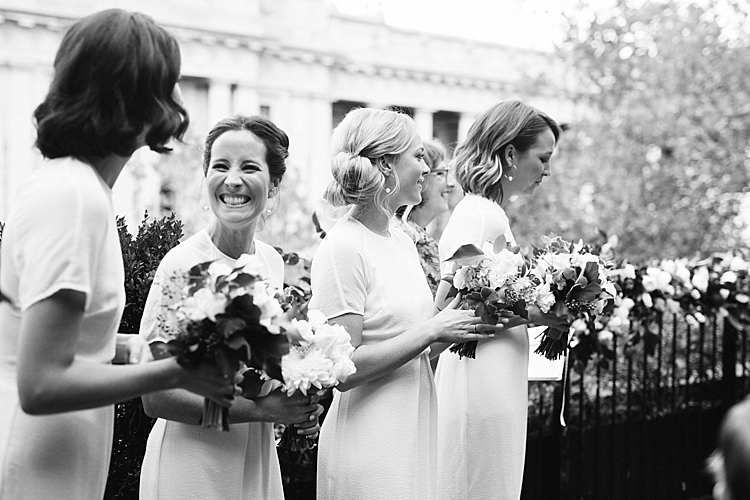 candid_wedding_photographer_Siglo_Melbourne_0201.jpg