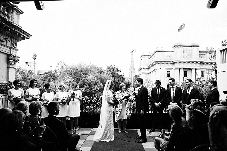 candid_wedding_photographer_Siglo_Melbourne_0239.jpg