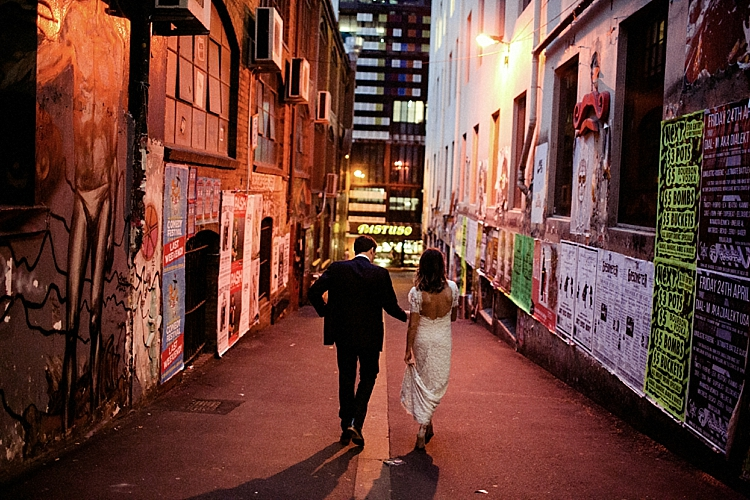 candid_wedding_photographer_Siglo_Melbourne_0245.jpg
