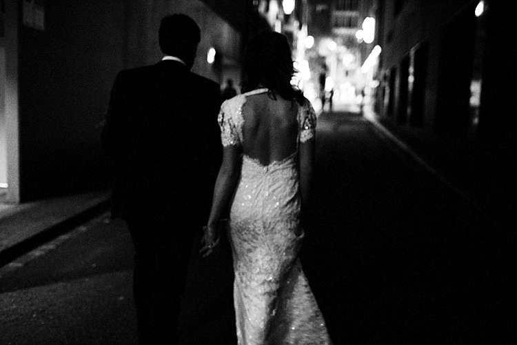 candid_wedding_photographer_Siglo_Melbourne_0248.jpg
