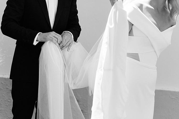 wedding_photography_Melbourne_0001.jpg