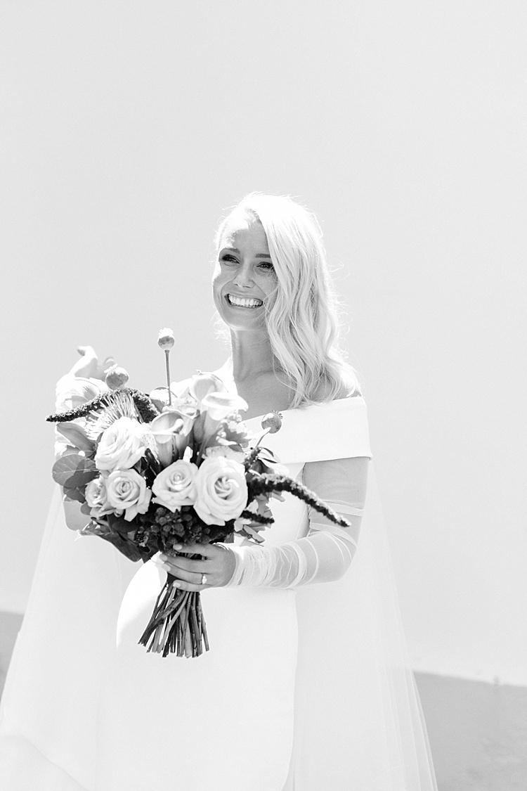 wedding_photography_Melbourne_0002.jpg