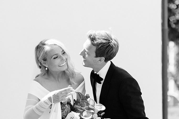 wedding_photography_Melbourne_0004.jpg