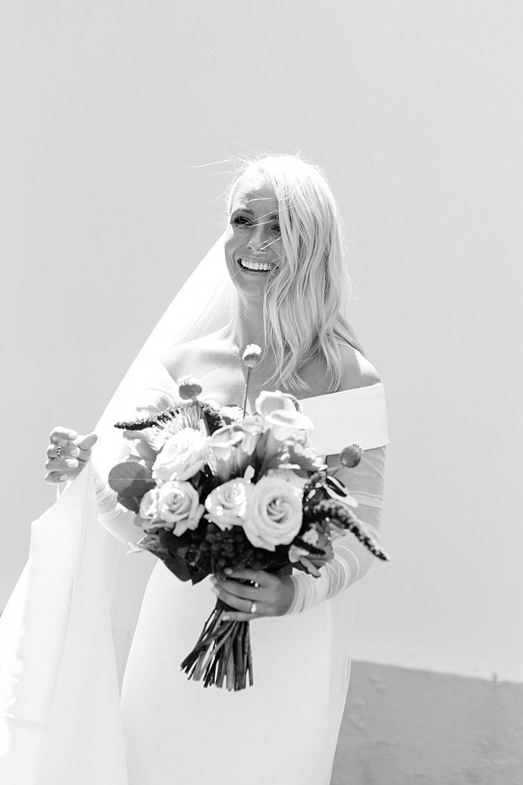 wedding_photography_Melbourne_0003.jpg