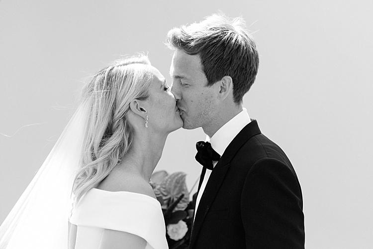 wedding_photography_Melbourne_0006.jpg