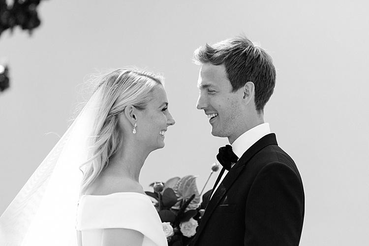 wedding_photography_Melbourne_0007.jpg