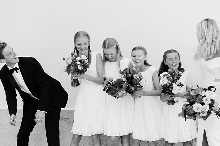 wedding_photography_Melbourne_0008.jpg