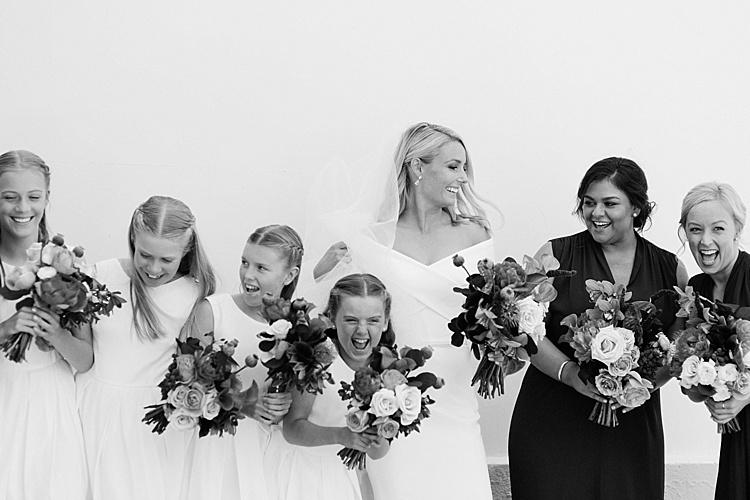 wedding_photography_Melbourne_0009.jpg