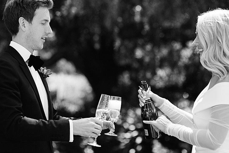 wedding_photography_Melbourne_0011.jpg