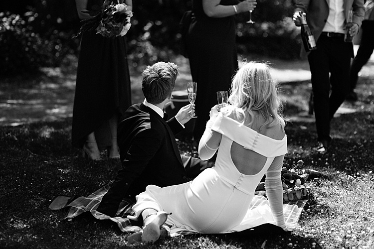 wedding_photography_Melbourne_0013.jpg