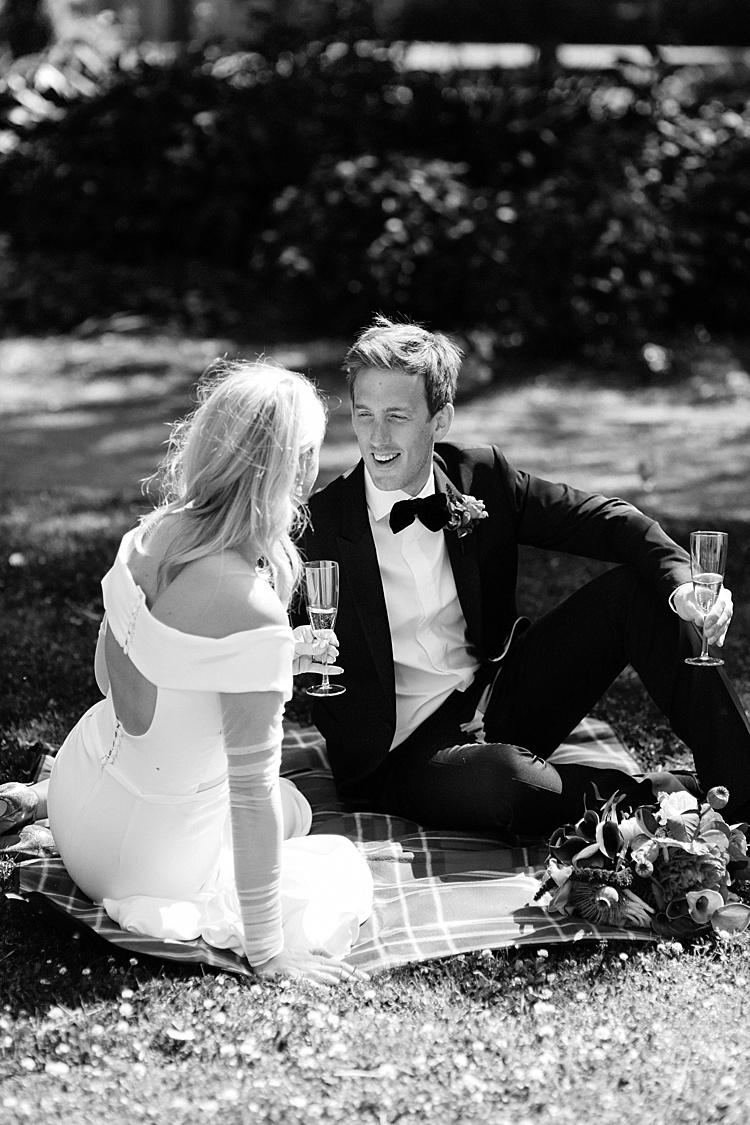 wedding_photography_Melbourne_0014.jpg