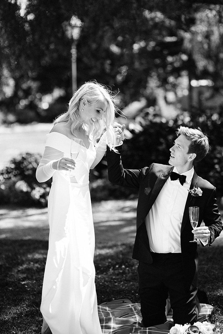 wedding_photography_Melbourne_0015.jpg