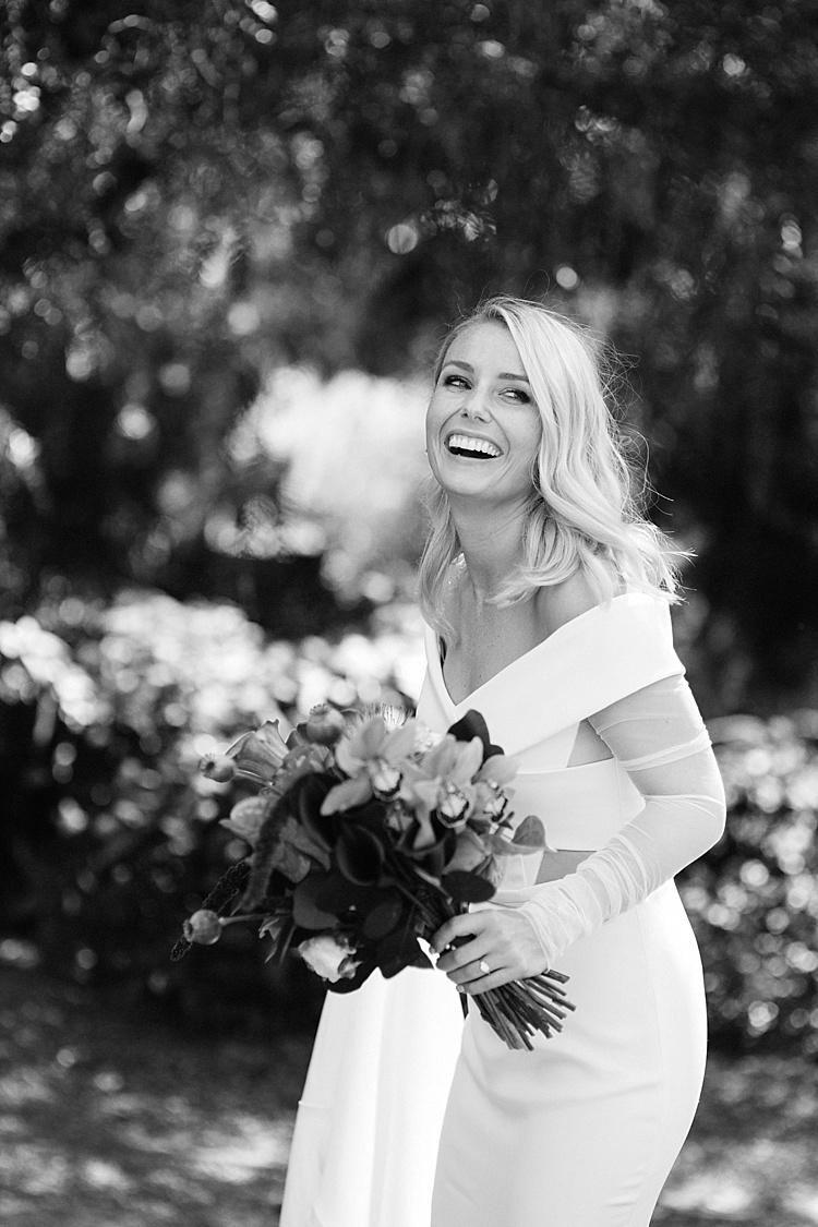 wedding_photography_Melbourne_0016.jpg