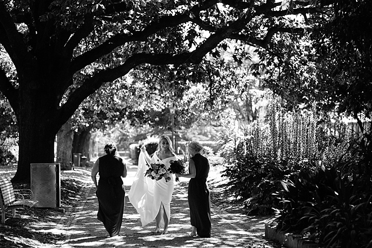 wedding_photography_Melbourne_0017.jpg