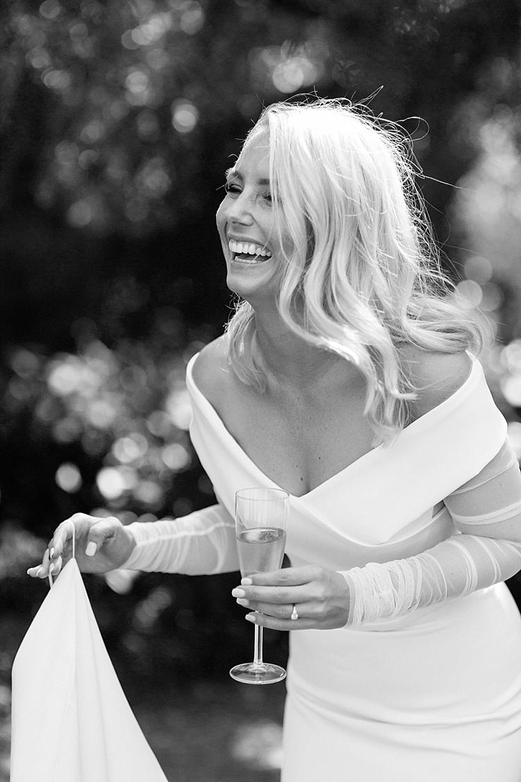 wedding_photography_Melbourne_0018.jpg