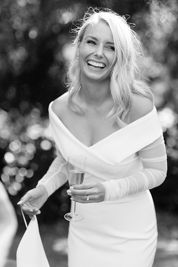 wedding_photography_Melbourne_0019.jpg