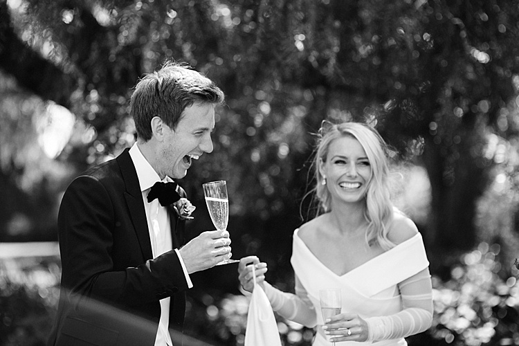 wedding_photography_Melbourne_0020.jpg