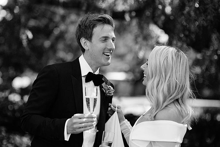wedding_photography_Melbourne_0021.jpg