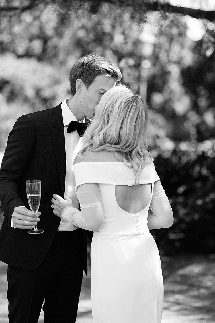 wedding_photography_Melbourne_0022.jpg