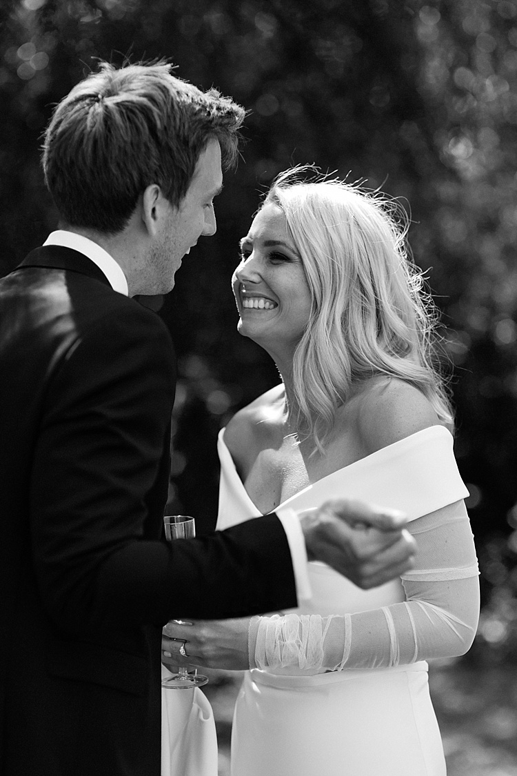 wedding_photography_Melbourne_0023.jpg