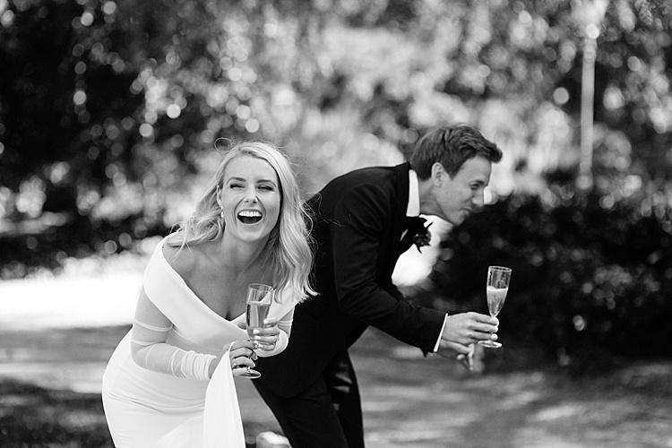 wedding_photography_Melbourne_0025.jpg