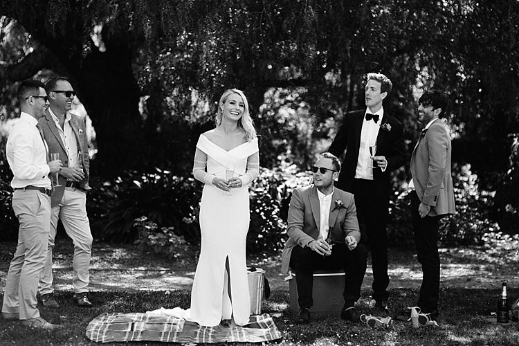 wedding_photography_Melbourne_0024.jpg