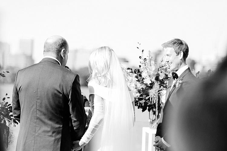 wedding_photography_Melbourne_0026.jpg