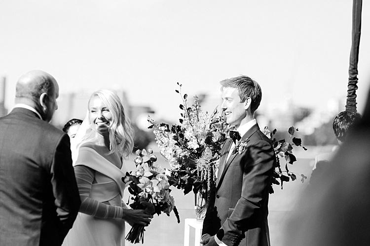 wedding_photography_Melbourne_0027.jpg