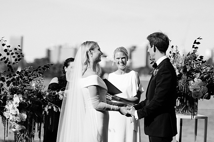 wedding_photography_Melbourne_0028.jpg