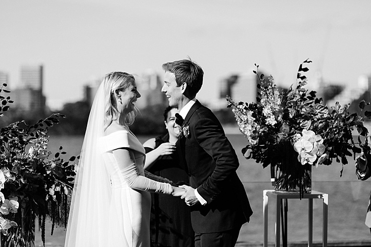 wedding_photography_Melbourne_0029.jpg