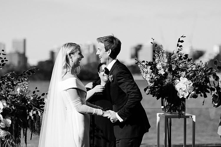 wedding_photography_Melbourne_0029.jpg