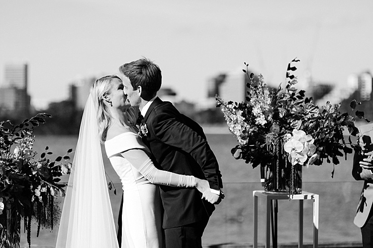 wedding_photography_Melbourne_0030.jpg