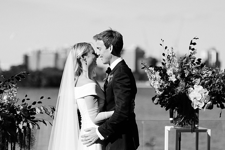 wedding_photography_Melbourne_0031.jpg