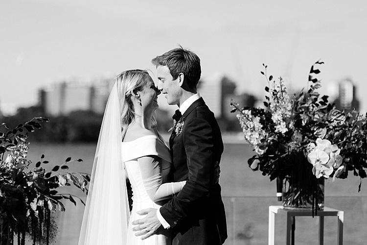 wedding_photography_Melbourne_0031.jpg