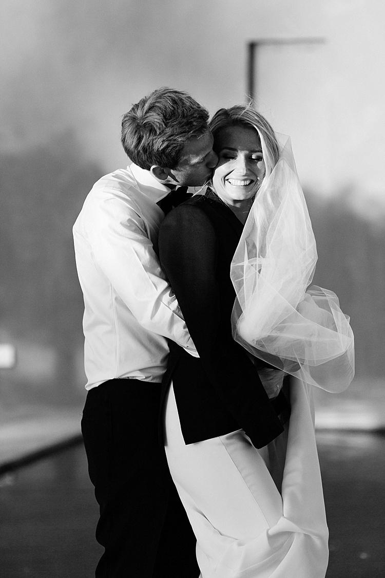 wedding_photography_Melbourne_0032.jpg