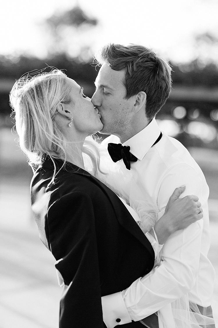 wedding_photography_Melbourne_0033.jpg