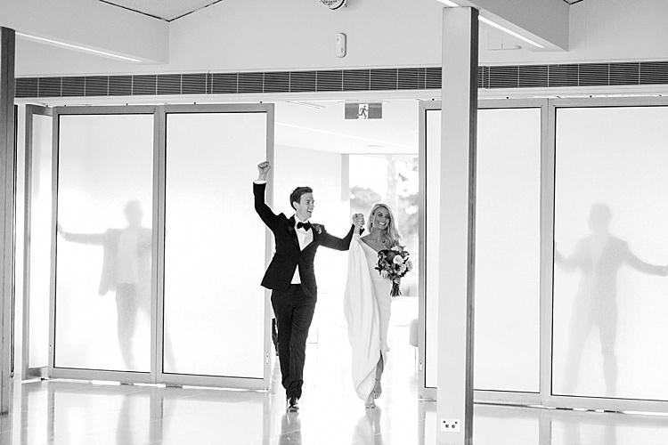 wedding_photography_Melbourne_0035.jpg