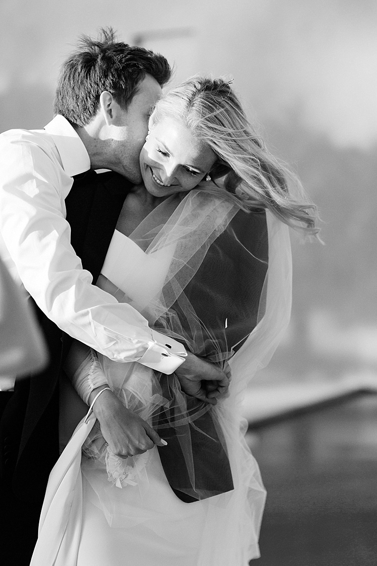 wedding_photography_Melbourne_0034.jpg