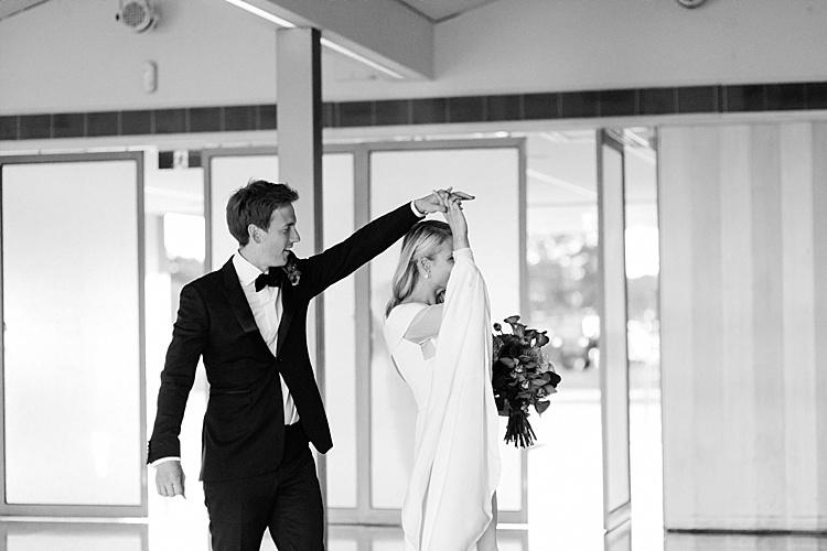 wedding_photography_Melbourne_0036.jpg