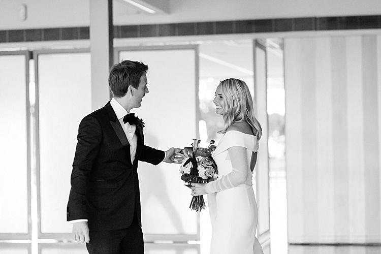 wedding_photography_Melbourne_0037.jpg