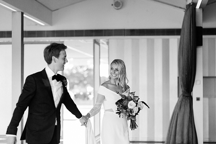 wedding_photography_Melbourne_0038.jpg