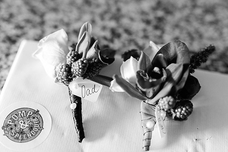 wedding_photography_Melbourne_0039.jpg