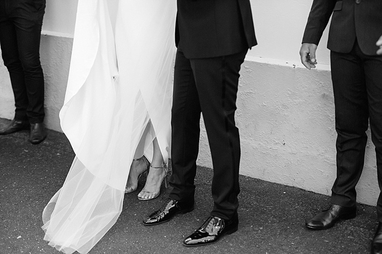 wedding_photography_Melbourne_0040.jpg