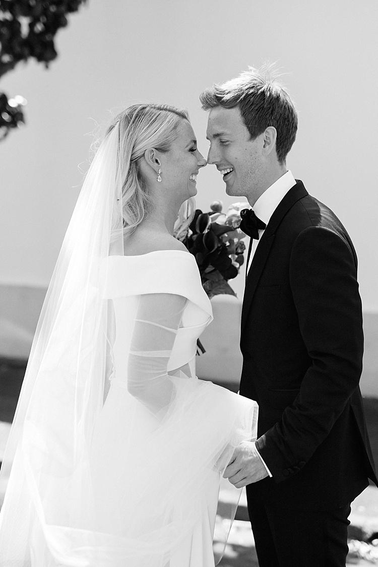 wedding_photography_Melbourne_0041.jpg