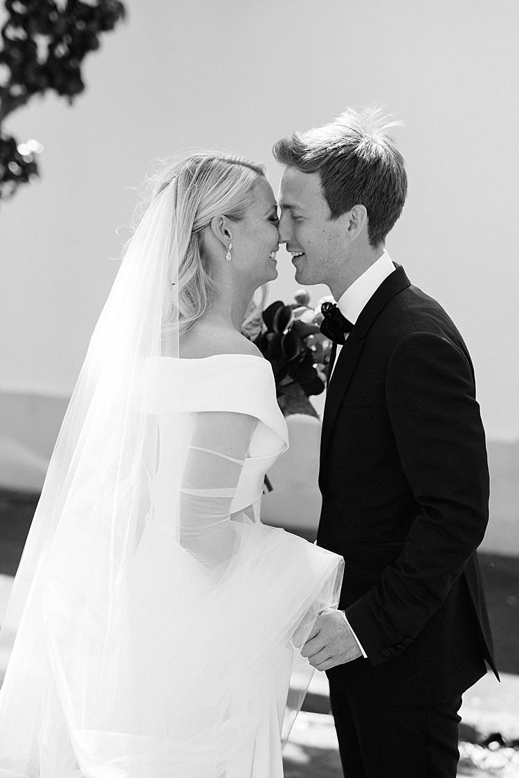 wedding_photography_Melbourne_0042.jpg