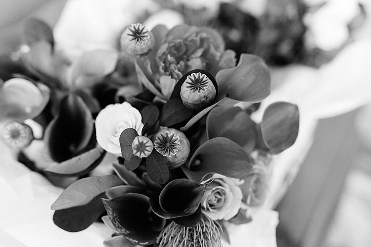 wedding_photography_Melbourne_0043.jpg