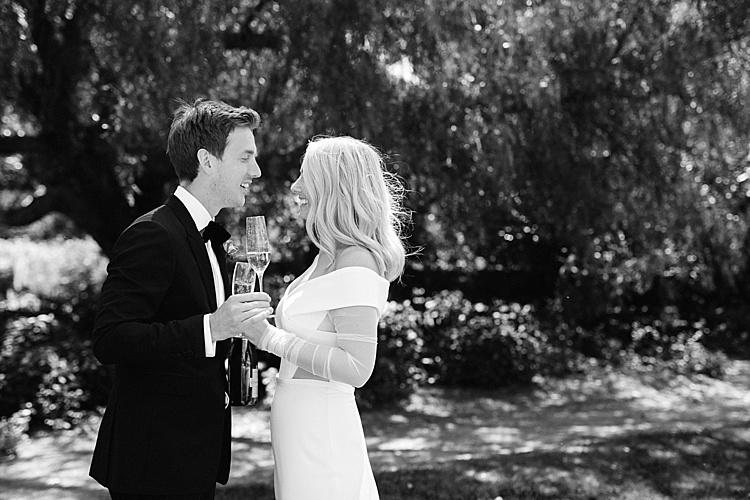 wedding_photography_Melbourne_0044.jpg